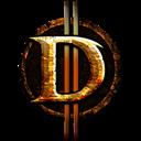 D2HC - Diablo 2/LOD 1.13C HC Influenced Realm